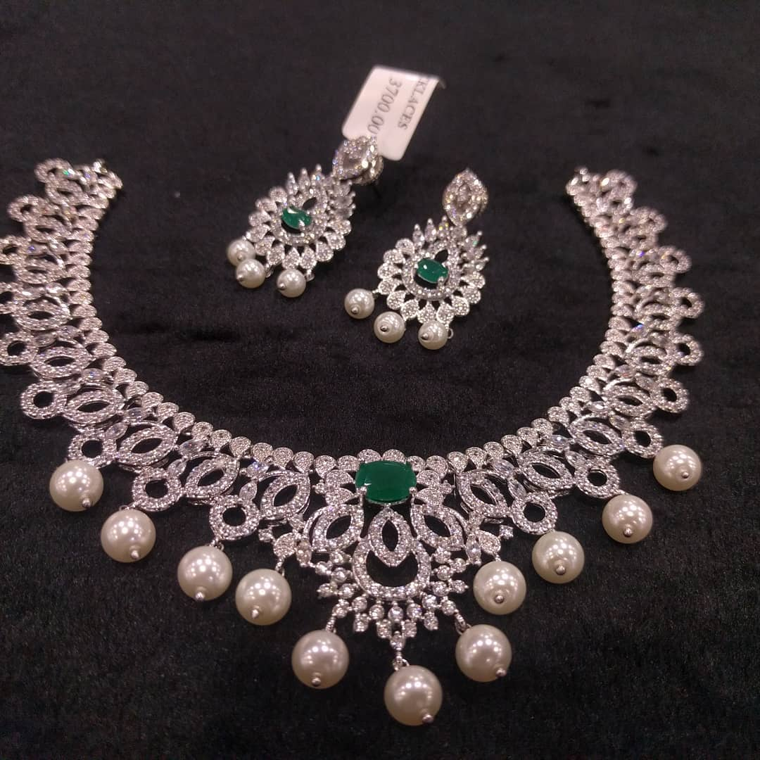 american-diamond-jewellery-designs-2019 (1)