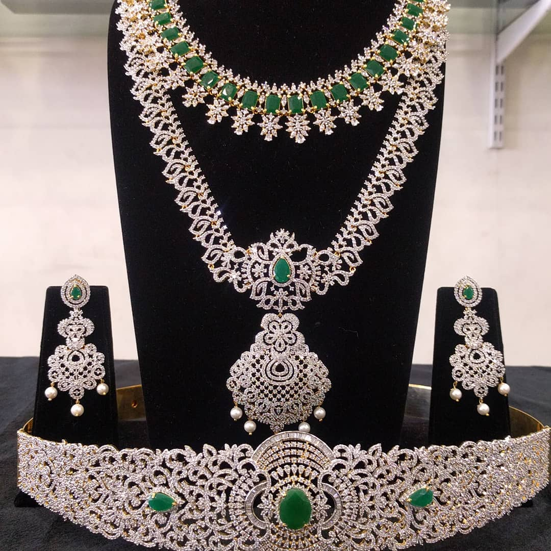 american-diamond-jewellery-designs-2019 (12)