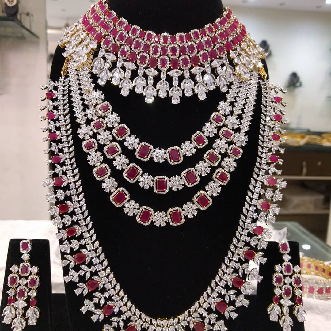 american-diamond-jewellery-designs-2019 (16)