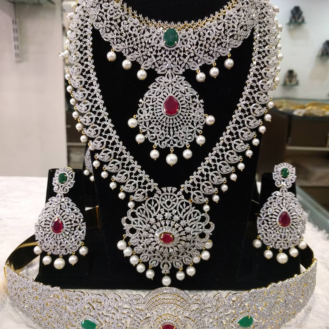 american-diamond-jewellery-designs-2019 (17)