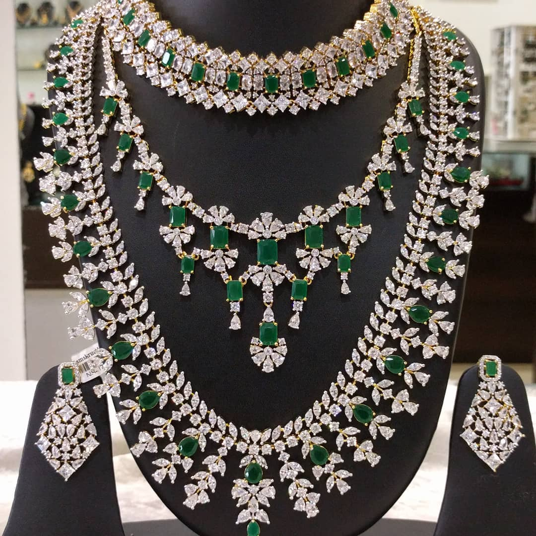 american-diamond-jewellery-designs-2019 (7)