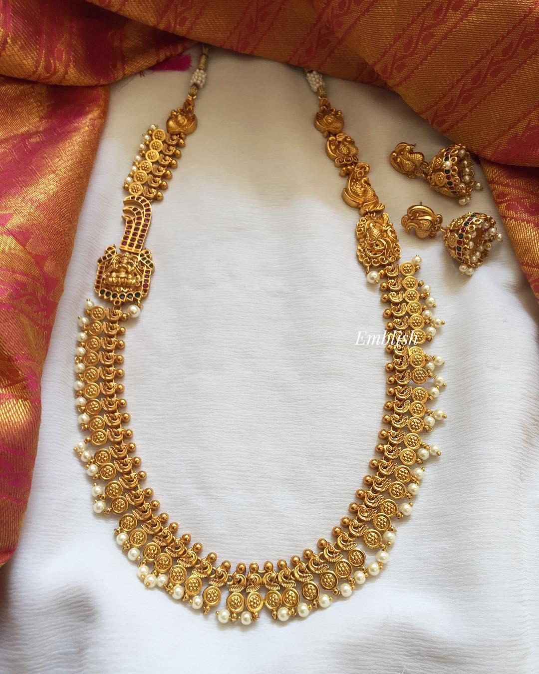 coin-necklace-designs-2019 (1)