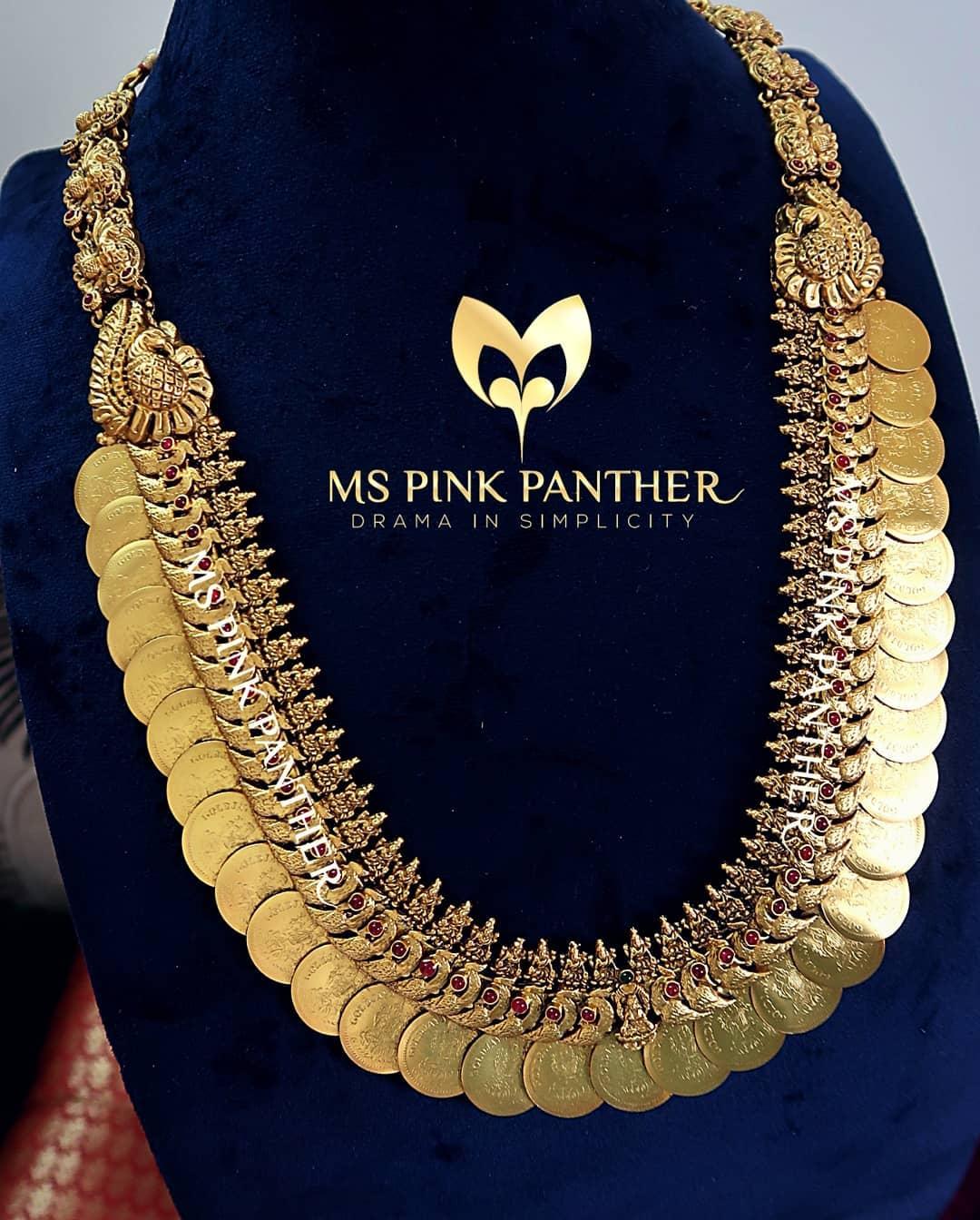 coin-necklace-designs-2019 (4)