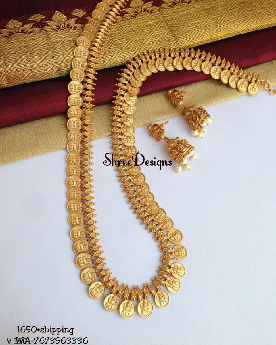 coin-necklace-designs-2019 (5)