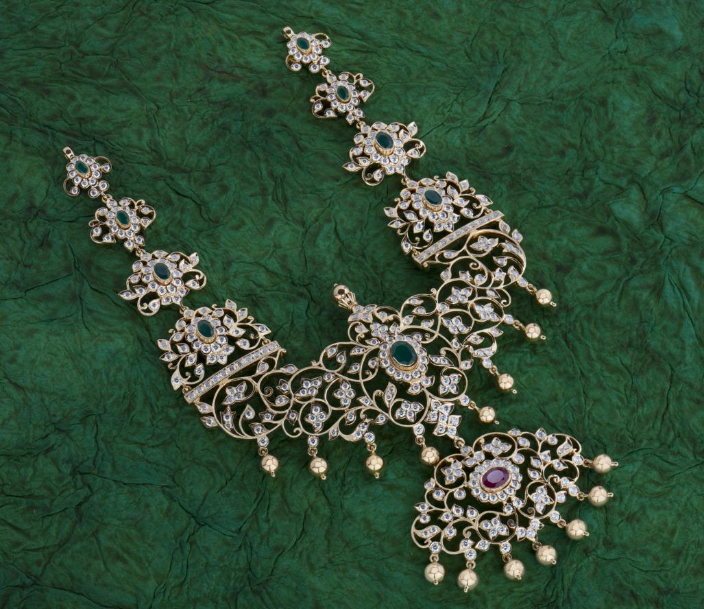 diamond-necklace-designs-2019 (10)