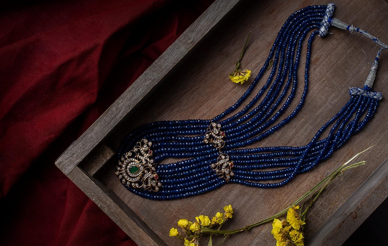 diamond-necklace-designs-2019 (11)