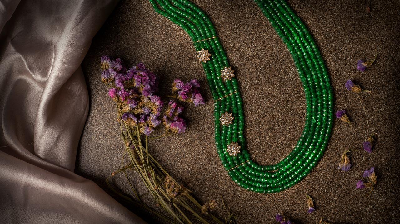 diamond-necklace-designs-2019 (13)