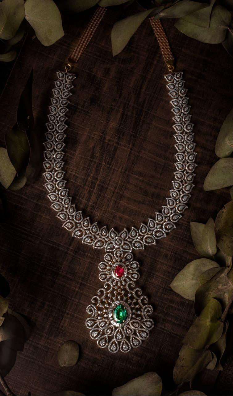 diamond-necklace-designs-2019 (15)