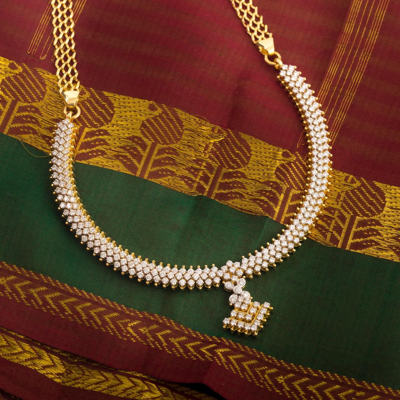 diamond-necklace-designs-2019 (3)