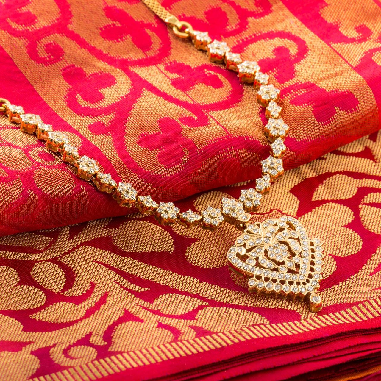 diamond-necklace-designs-2019 (6)