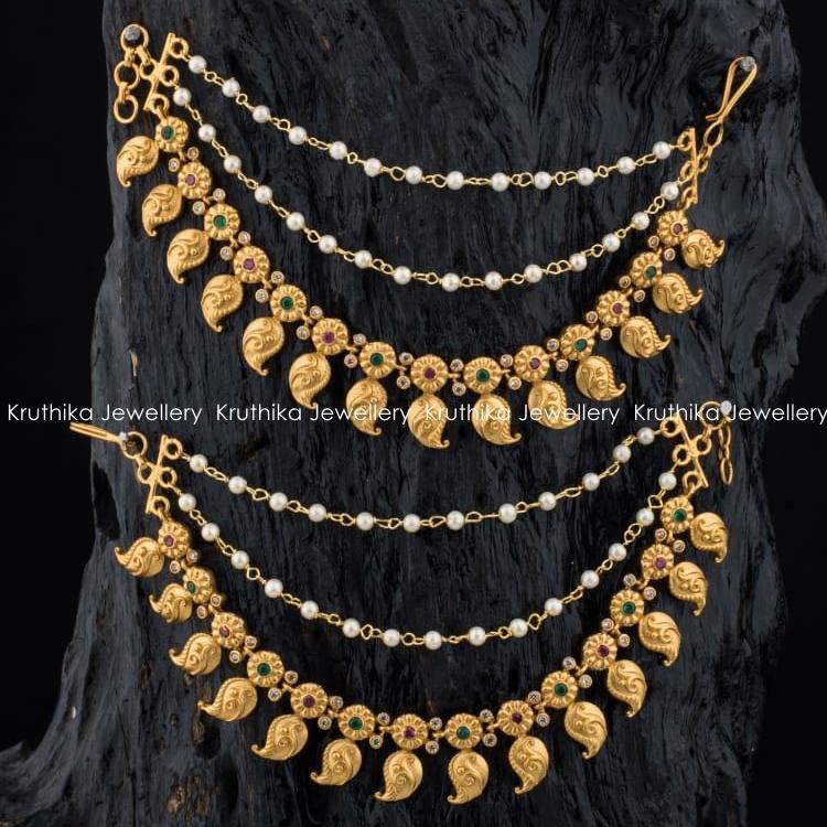 ear-chain-designs (1)