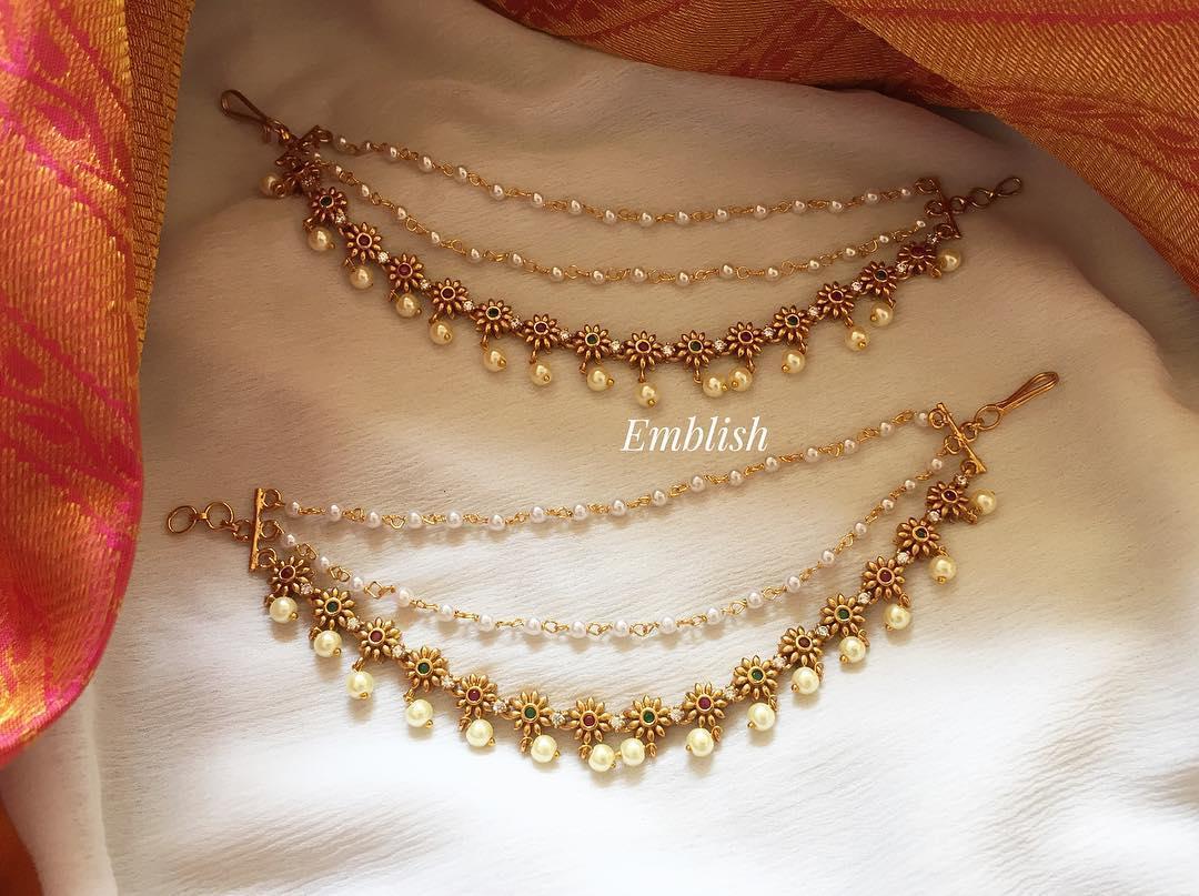 ear-chain-designs (10)