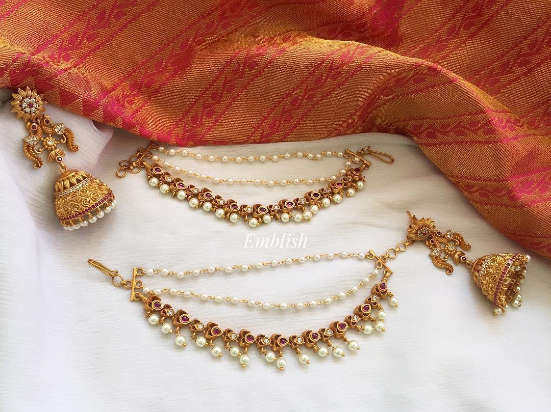 ear-chain-designs (11)