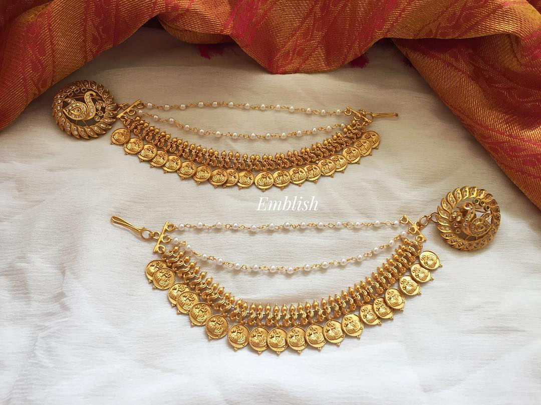 ear-chain-designs (12)