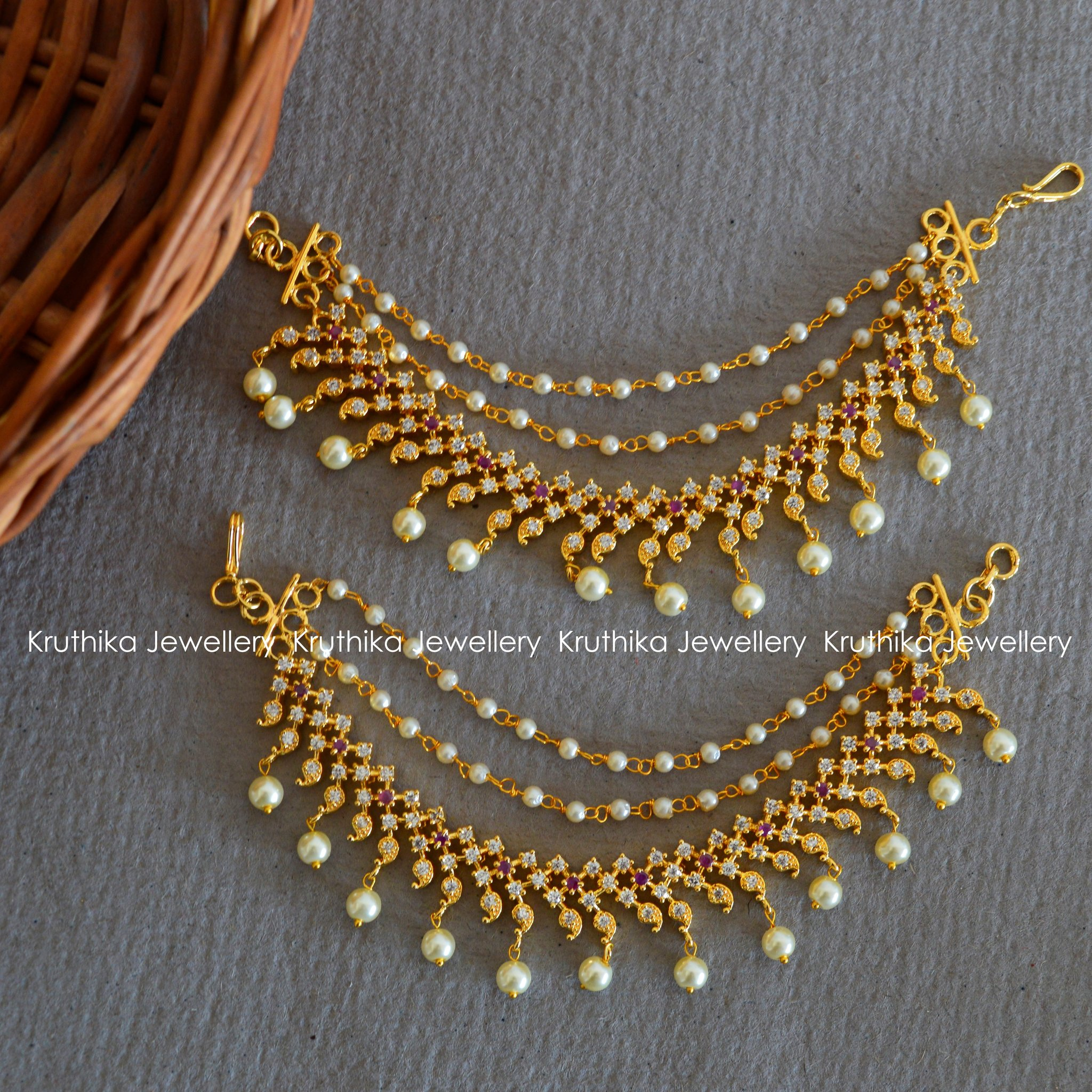 ear-chain-designs (2)