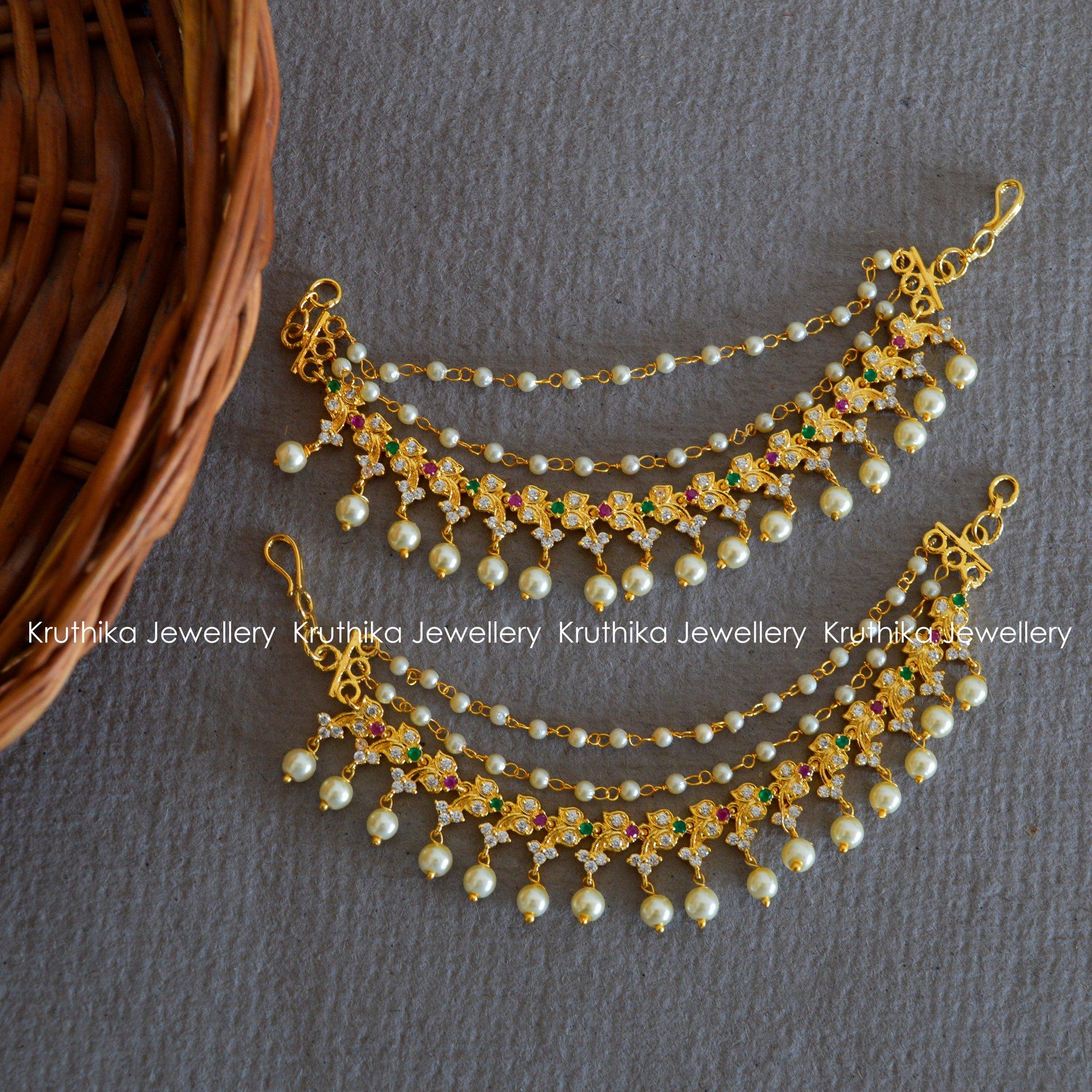 ear-chain-designs (3)