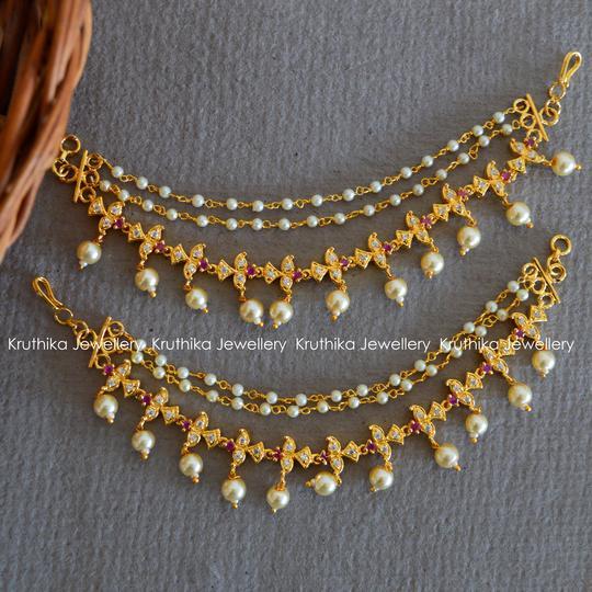 ear-chain-designs (4)