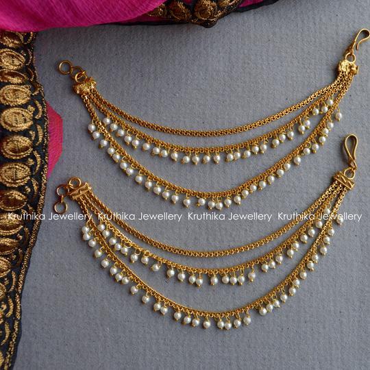 ear-chain-designs (5)
