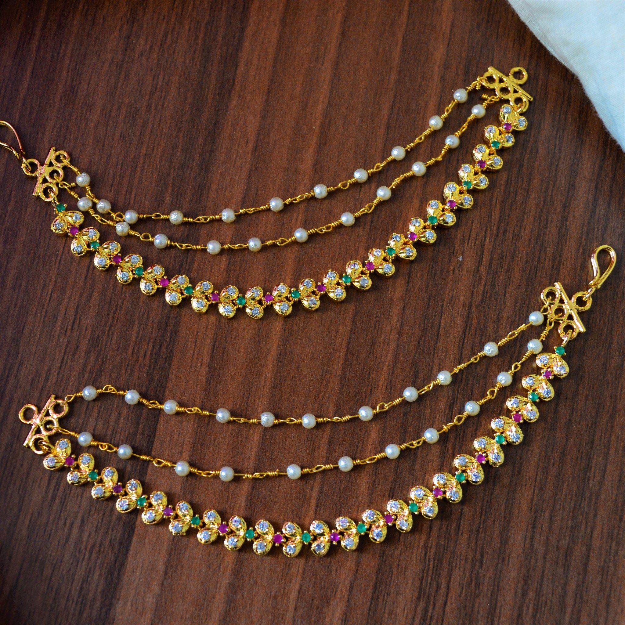 ear-chain-designs (6)