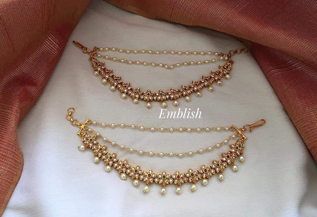 ear-chain-designs (7)