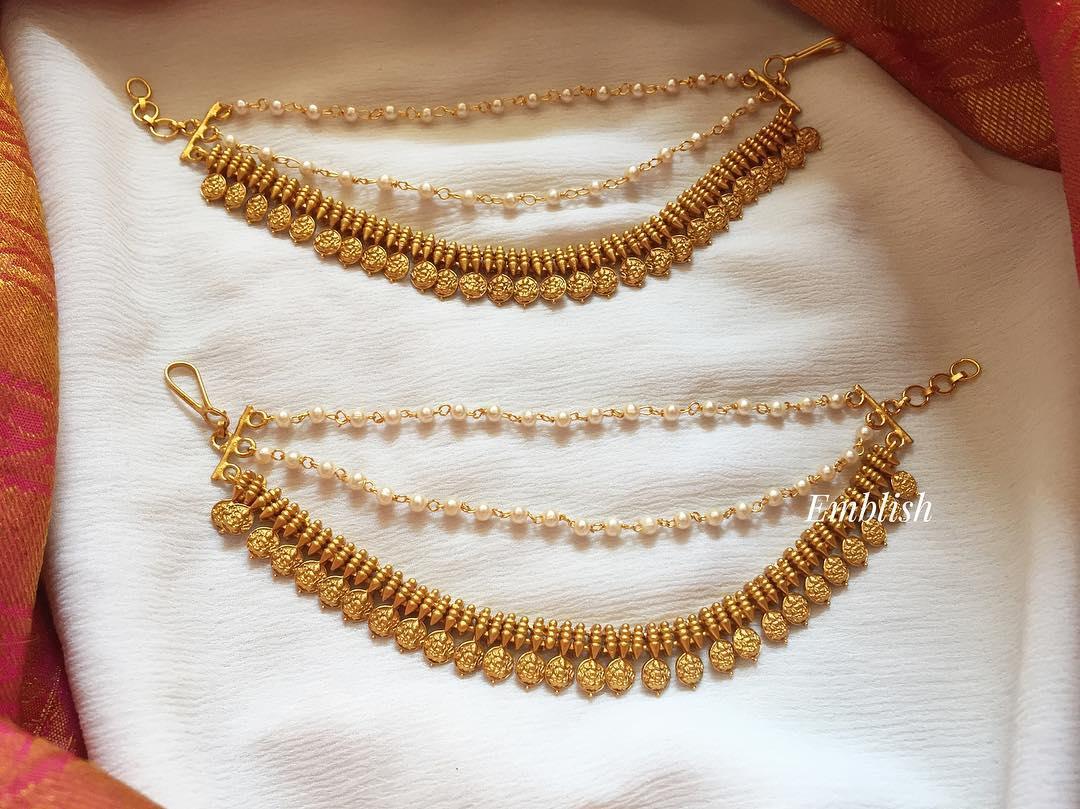 ear-chain-designs (8)