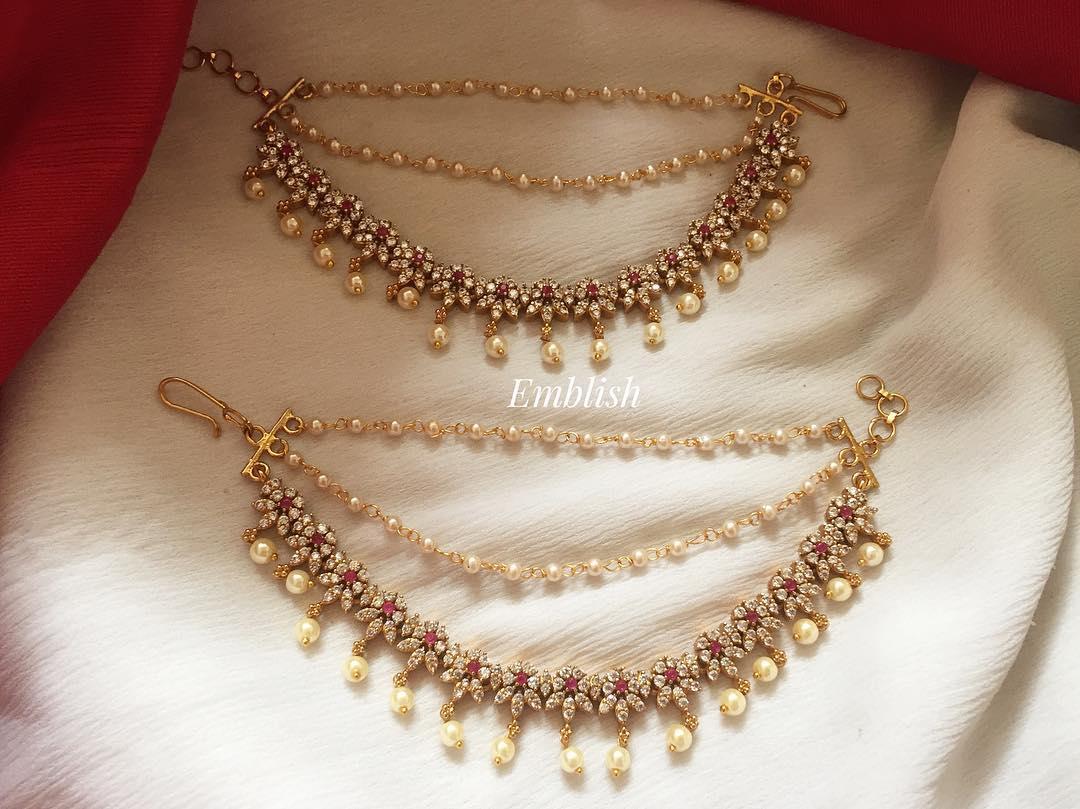 ear-chain-designs (9)