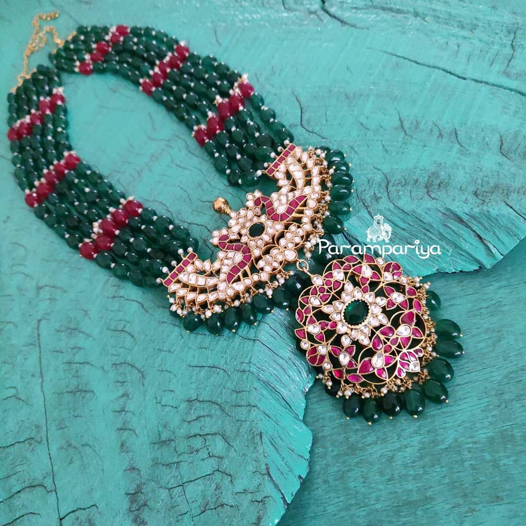 multi-layer-necklace-designs-2019 (1)