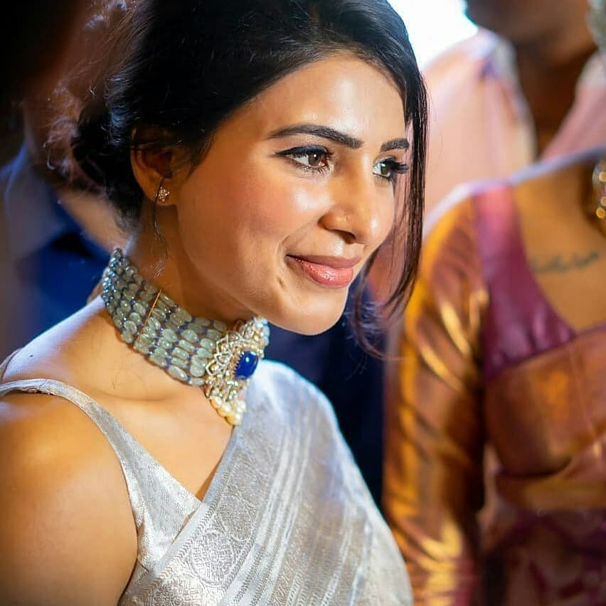 samantha-jewellery-2019 (6)