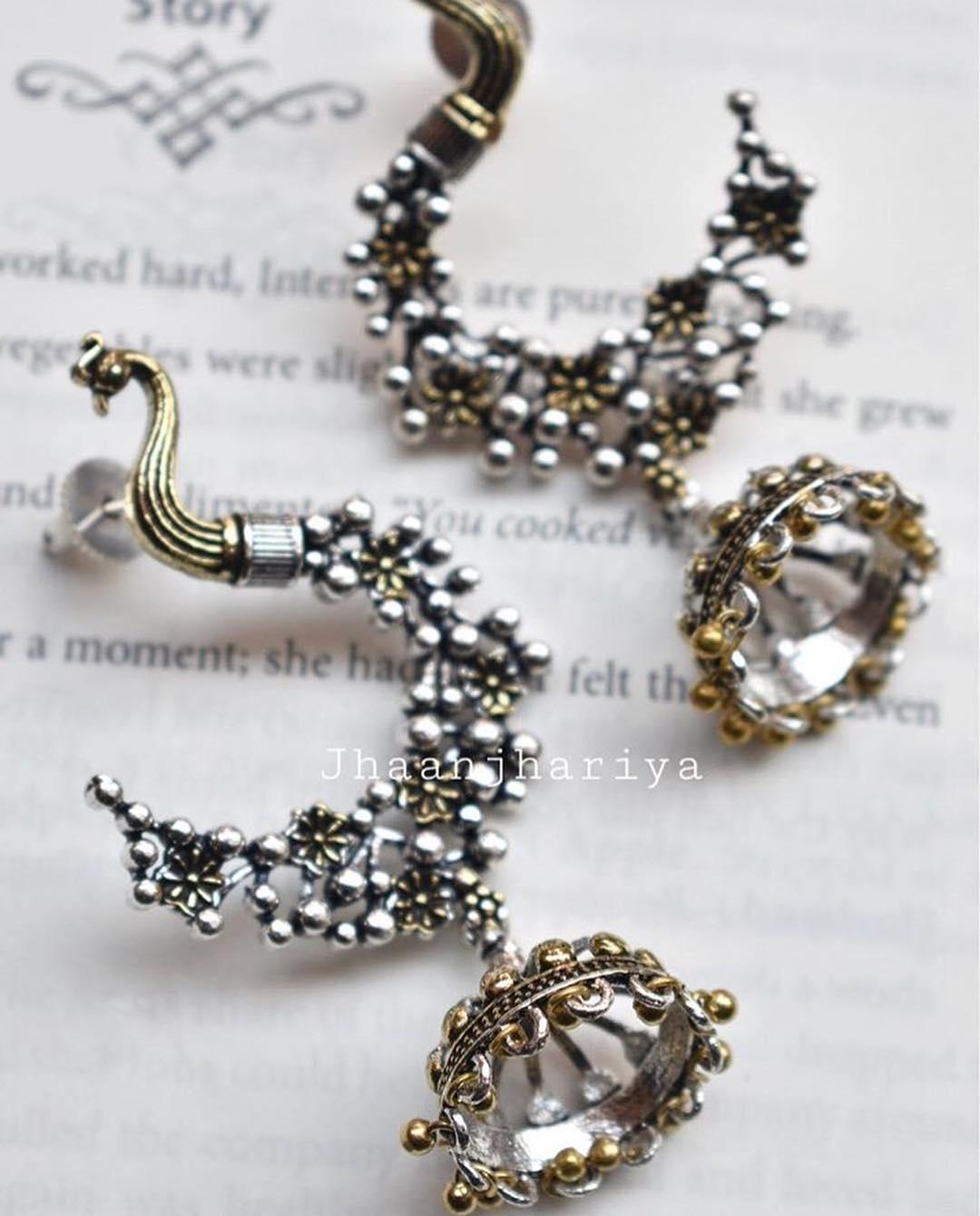 silver-earrings-designs-2019 (12)