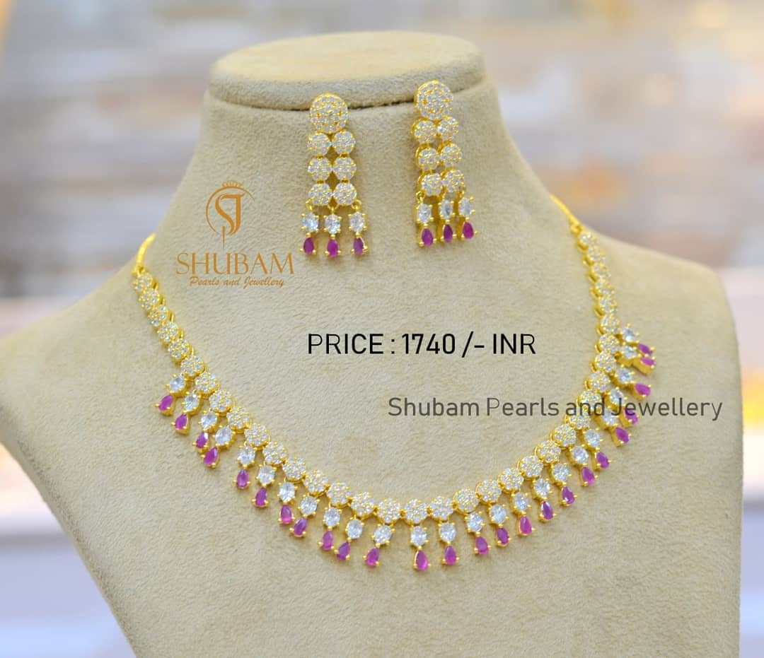 stone-jewellery-collections-2019 (10)