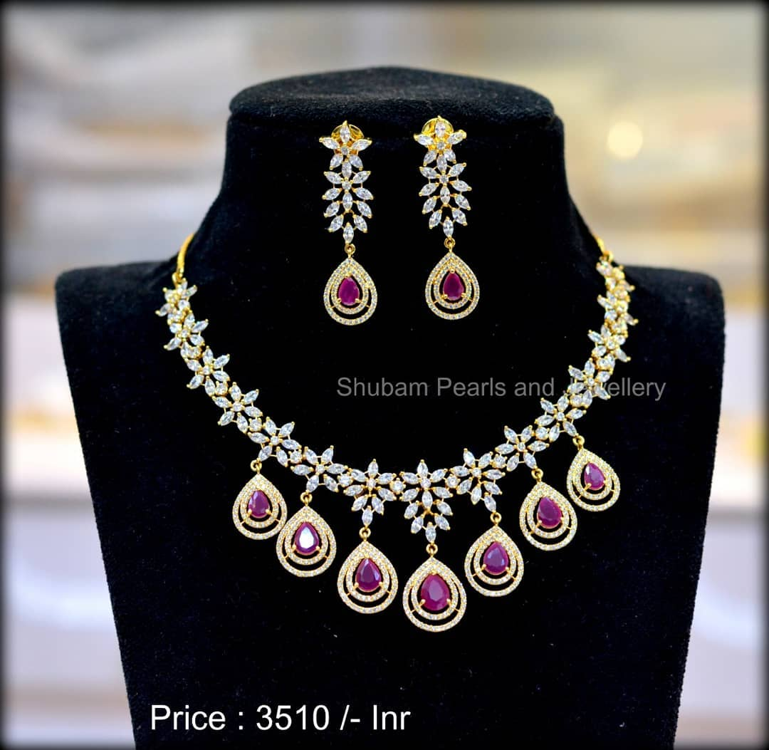 stone-jewellery-collections-2019 (11)
