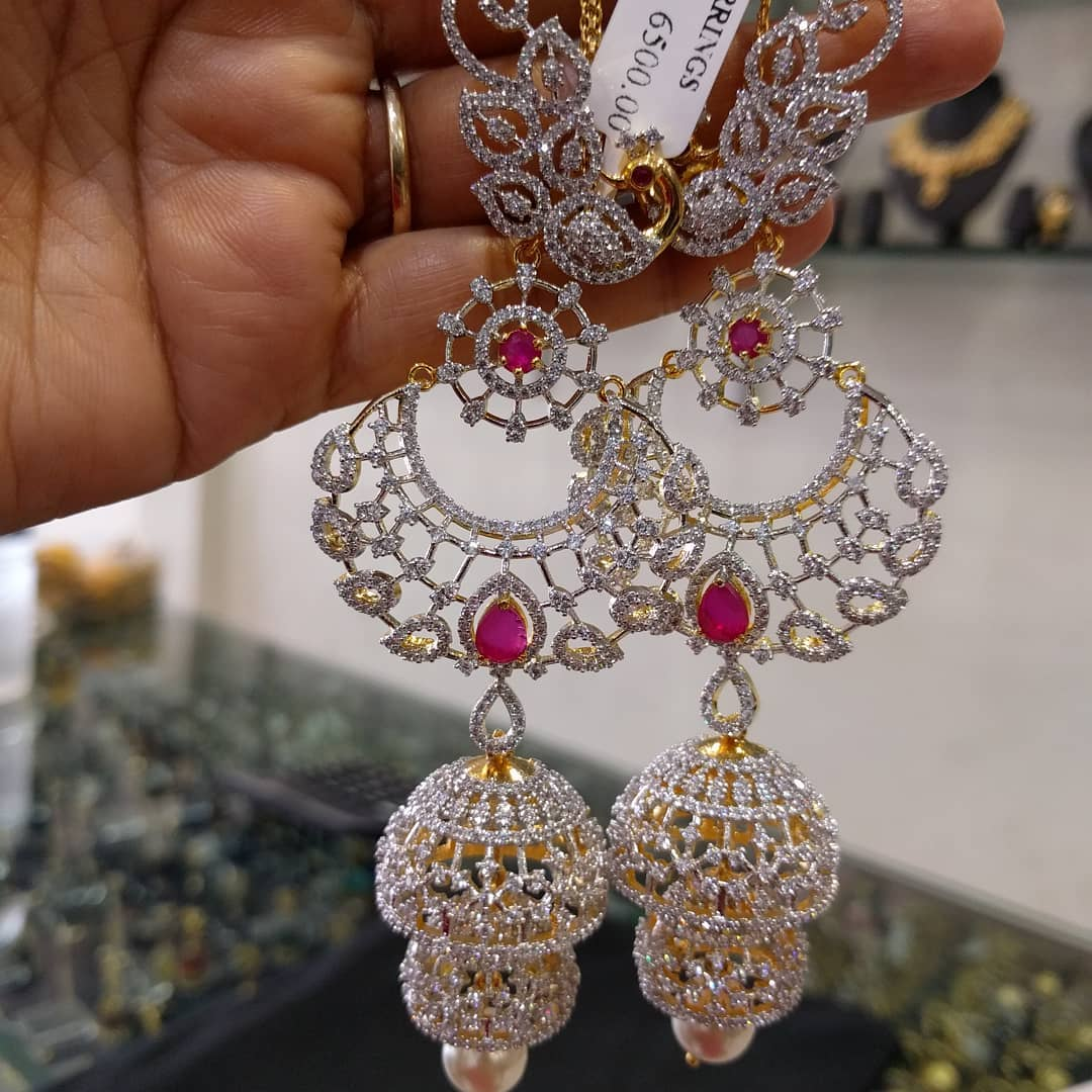 stone-jewellery-collections-2019 (14)