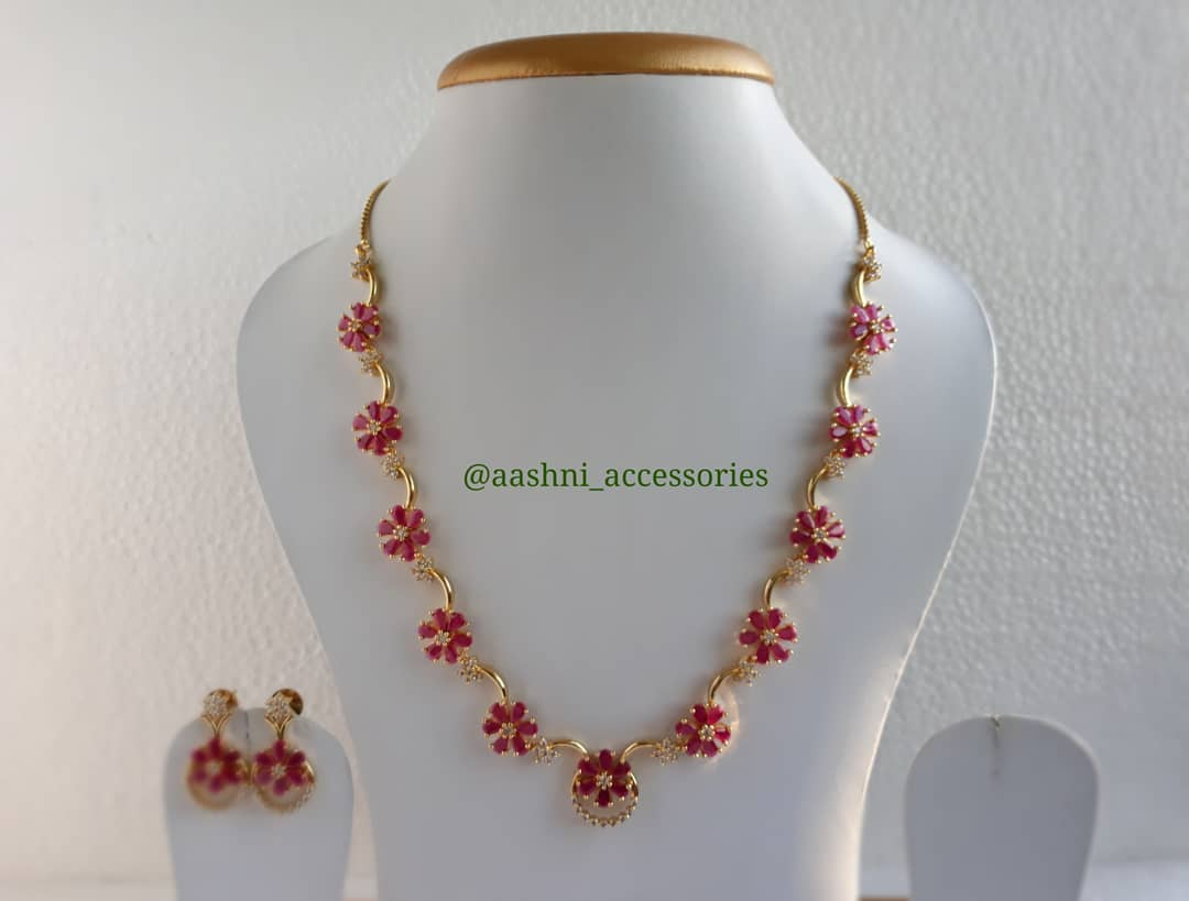 stone-jewellery-collections-2019 (4)