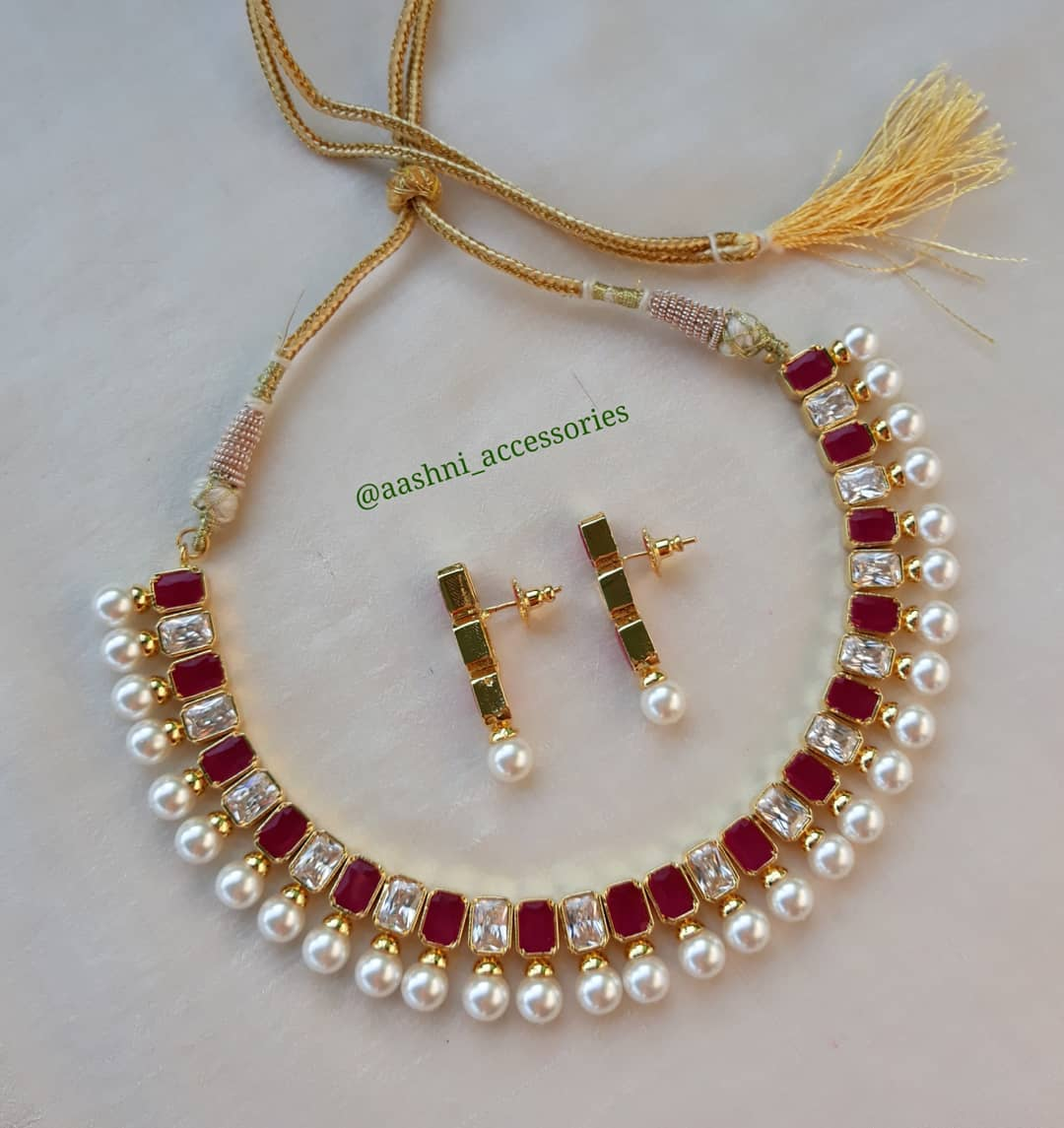 stone-jewellery-collections-2019 (6)