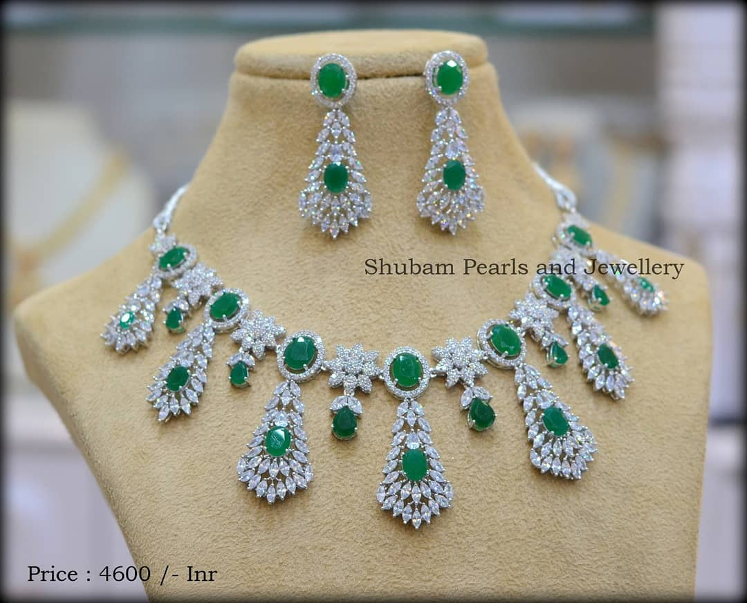 stone-jewellery-collections-2019 (8)