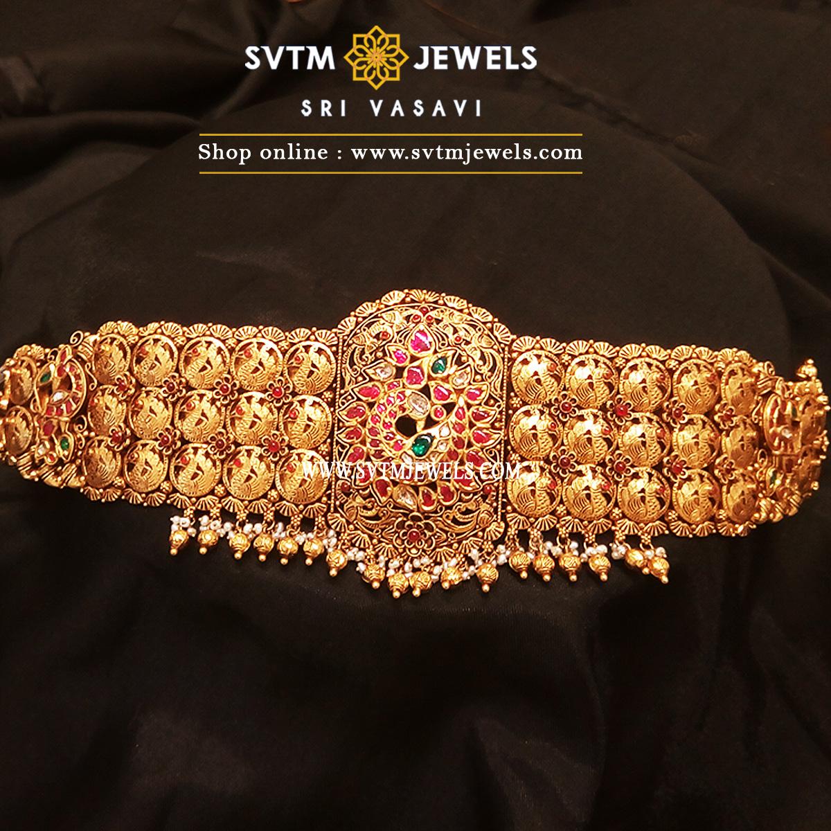 vaddanam-ottiyanam-hip-belt-designs (14)