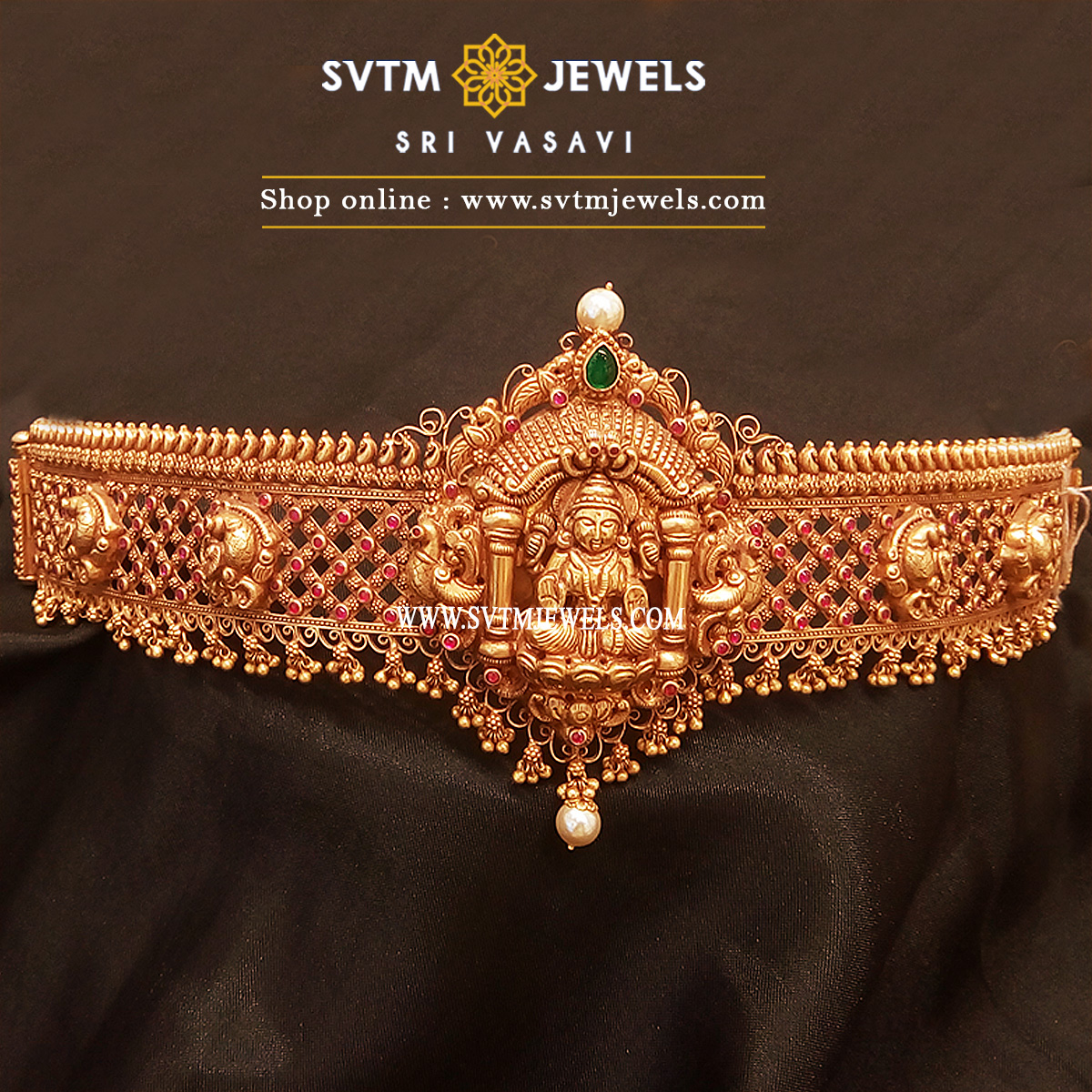 vaddanam-ottiyanam-hip-belt-designs (15)