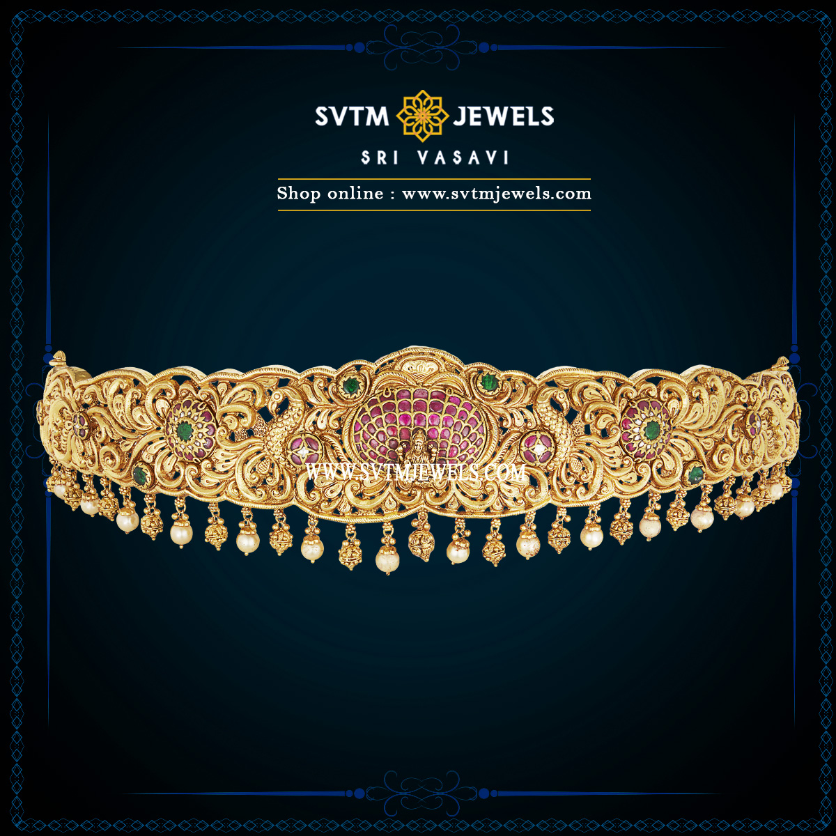 vaddanam-ottiyanam-hip-belt-designs (8)