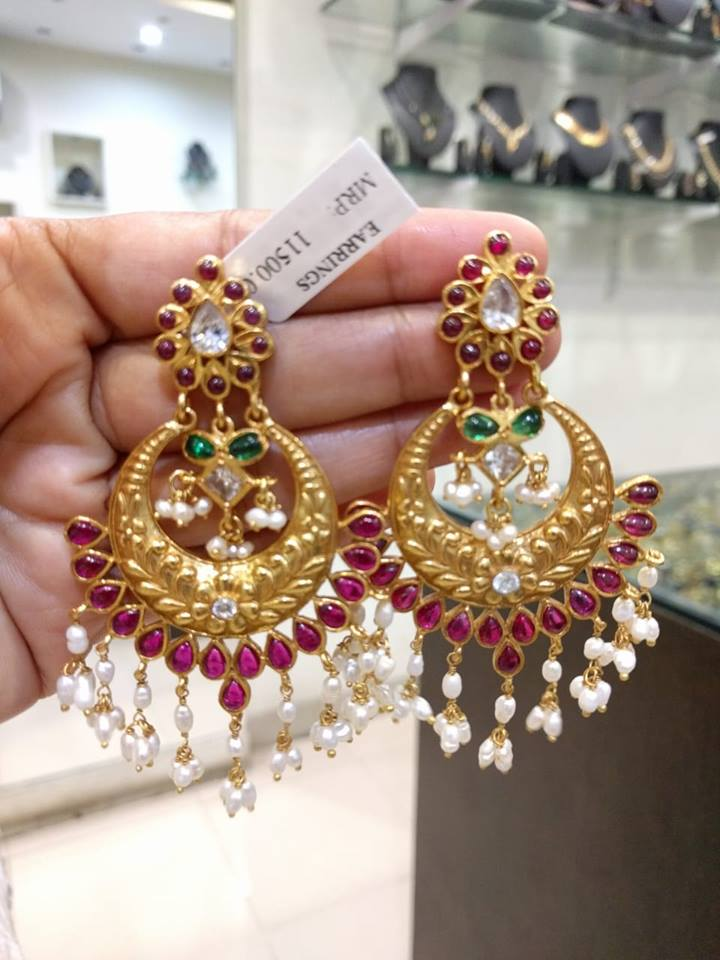 antique-ruby-earrings-2019 (1)