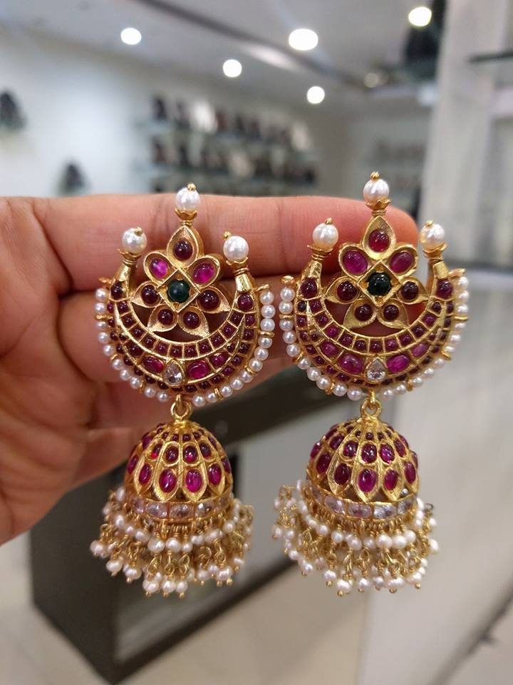 antique-ruby-earrings-2019 (11)