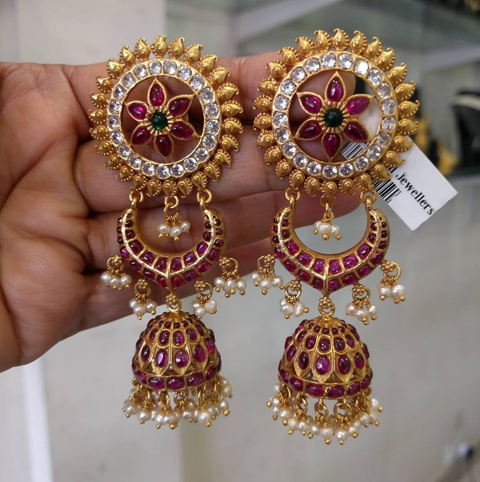 antique-ruby-earrings-2019 (13)
