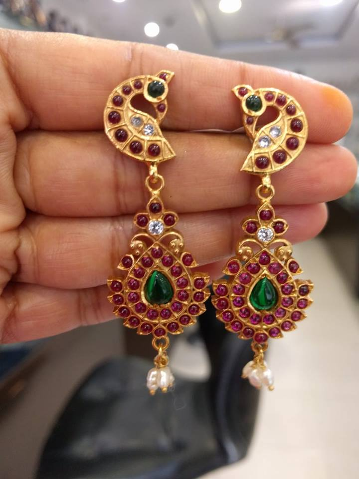 antique-ruby-earrings-2019 (2)
