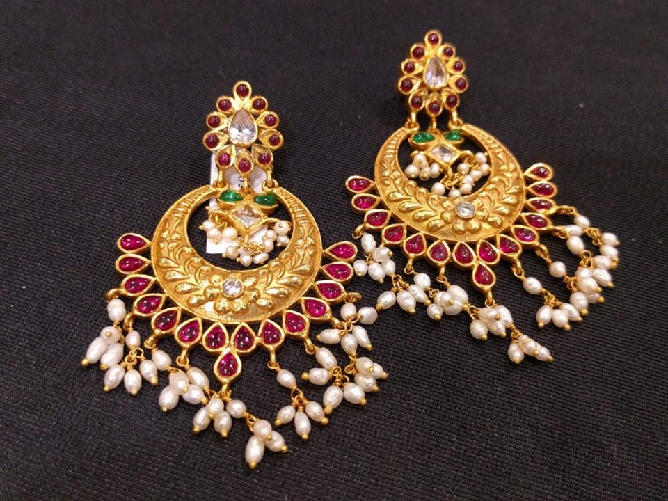 antique-ruby-earrings-2019 (6)