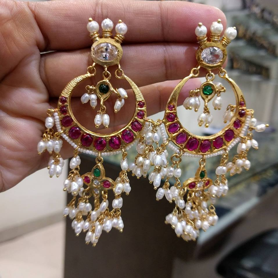 antique-ruby-earrings-2019 (7)