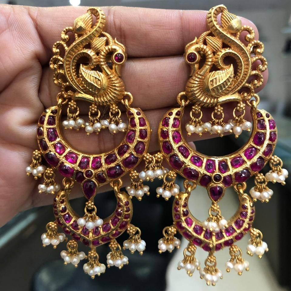 antique-ruby-earrings-2019 (8)