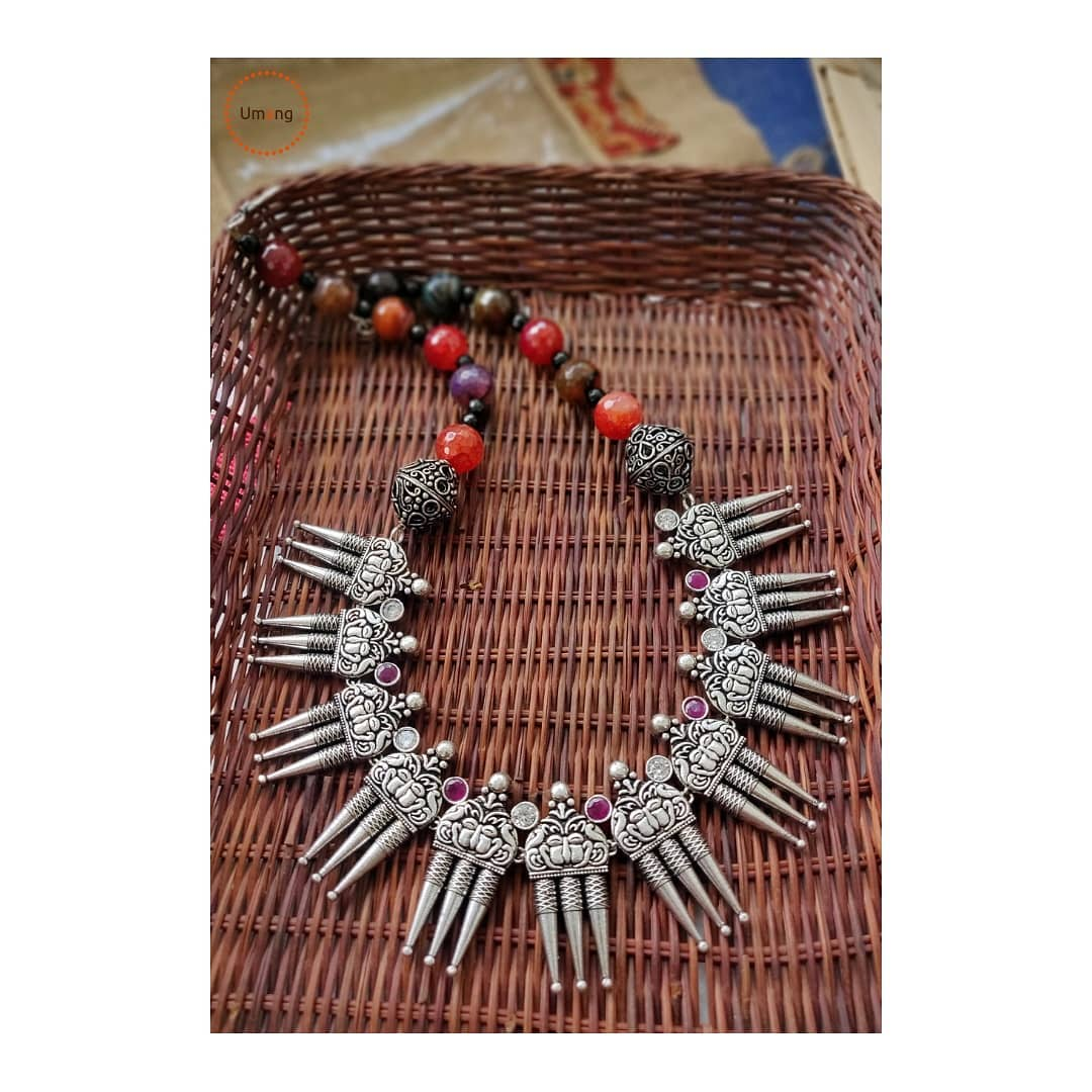 beaded-jewellery-designs-2019 (11)