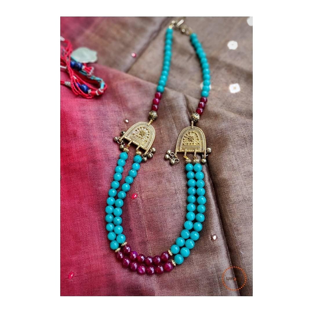 beaded-jewellery-designs-2019 (12)