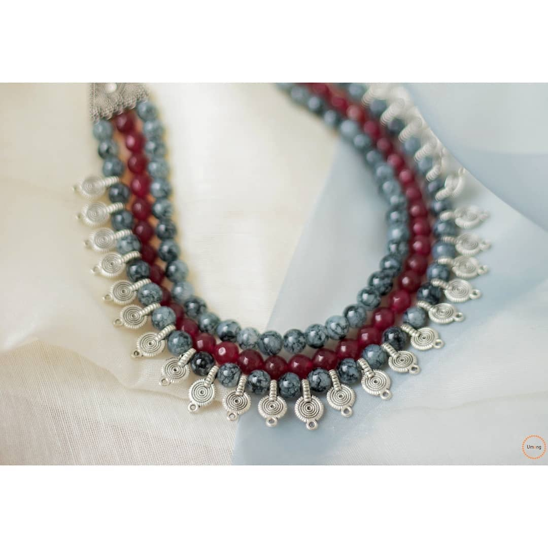 beaded-jewellery-designs-2019 (15)