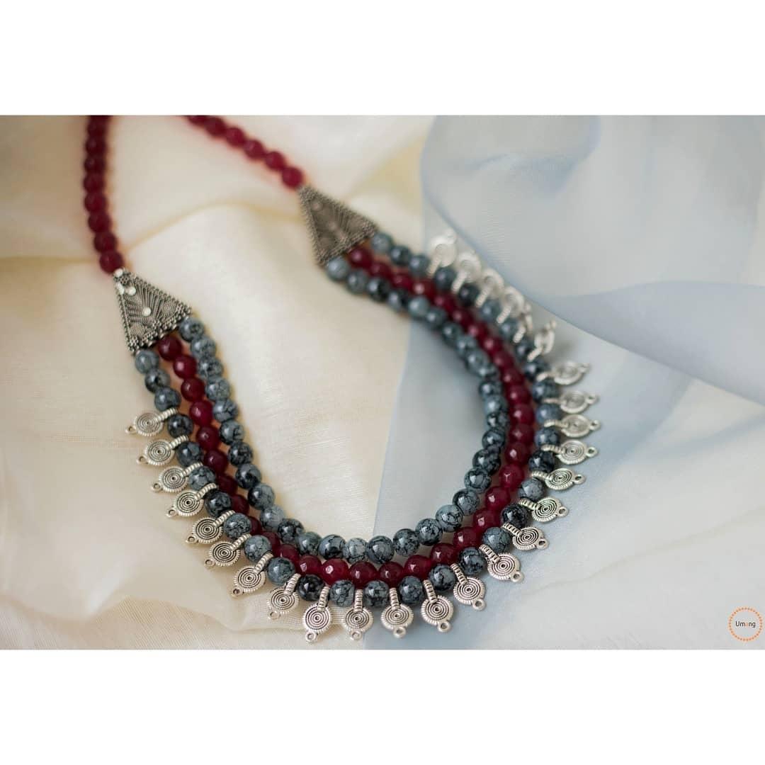 beaded-jewellery-designs-2019 (16)