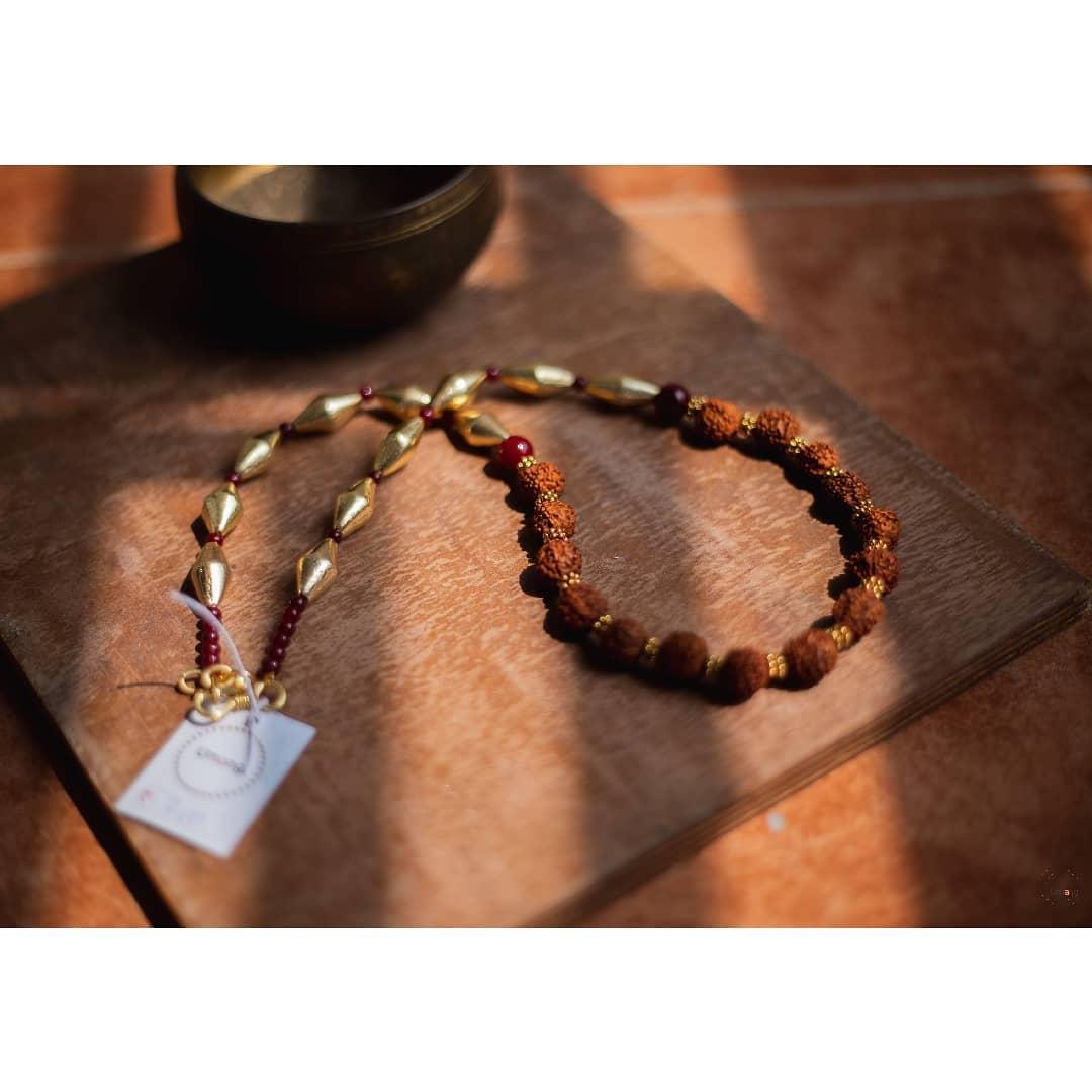 beaded-jewellery-designs-2019 (17)